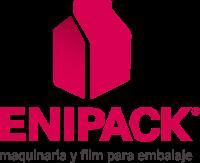 logo-ENIPACK-280720-w200px